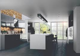 kitchens newcastle kitchens gateshed kitchen installation