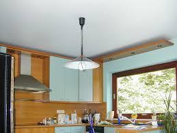 plafond suspendu cuisine plafond suspendu cuisine professionnelle avec faq idees et plafond