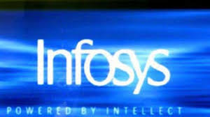 infosys wins three deals abroad news updates at daily