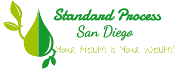 Earnings Disclaimer Earnings Disclaimer Standard Process San Diego