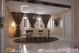 interior design ideas for living room and kitchen u2013 rift decorators