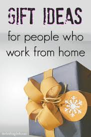 gift ideas for gift ideas for who work from home the drifting desk