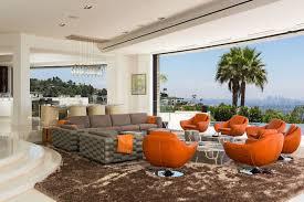 furniture best tile cleaner decoration living room paint for