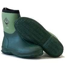 s gardening boots uk genuine muck boots scrub neoprene garden wellington boot in