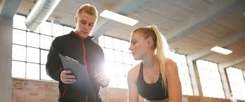 5 proven business models for personal trainers virtuagym blog
