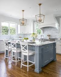 Well Designed Kitchens There S Nothing Like A Well Designed Kitchen Filled With