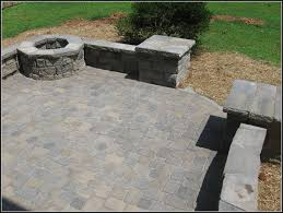 patio stepping stone ideas patios home decorating ideas