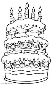 printable coloring pages wedding cake printable coloring pages everychat co
