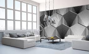 chambre photographique prix chambre photo murale cher prix paysage pour personnalisee
