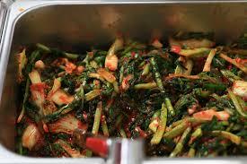 cuisine des legumes images gratuites aliments cuisine produire légume le