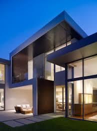 lavish los angeles residence by belzberg architects