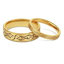 wedding ring photo wedding ring wedding corners