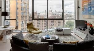home interior ideas 2015 interior designer home design ideas