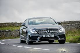 mercedes reliability are mercedes reliable how do they compare to bmw and audi