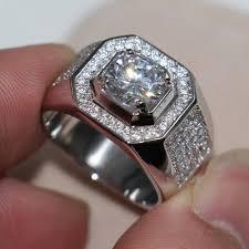 Mens Wedding Ring 2 by Wedding Rings Simple Engagement Rings Bridal Sets Princess Cut