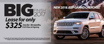 jeep chrysler 2016 gulfgate dodge chrysler jeep ram chrysler dodge jeep ram