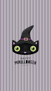 black cat halloween wallpaper 292 best halloween wallpapers images on pinterest halloween