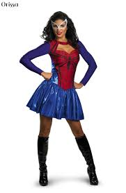 halloween costumes china popular costume buy cheap costume lots from