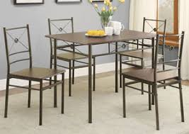Dining Room Discount Furniture Dining Room Discount Furniture Stores In Miami Pembroke Pines