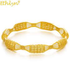 aliexpress buy ethlyn new arrival trendy medusa aliexpress buy ethlyn basketball players like ciassic design
