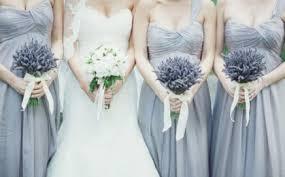 lavender bouquet blue moon lavender