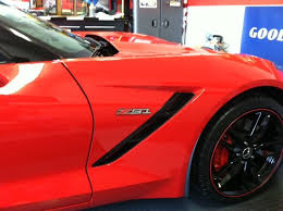 2014 corvette stingray emblem c7 z51 emblems corvetteforum chevrolet corvette forum discussion