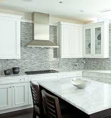 white kitchen cabinets backsplash ideas kitchen fascinating white kitchen backsplash ideas amusing white