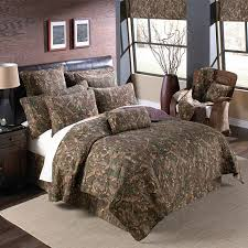 Camo Duvet Covers Camouflage Quilt Cover The Quilting Ideas