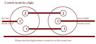 hpm switch wiring diagram