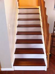 112 best flooring images on basement ideas stairs and