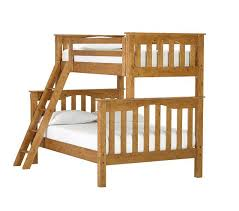 Build A Bear Bunk Bed Twin Over Full by The Wood Shop Bunk Beds