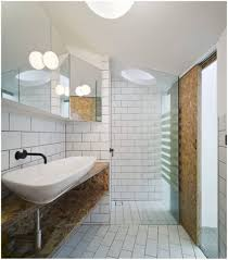 coastal bathrooms ideas 100 coastal bathroom ideas 7 inspired bathroom