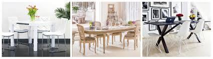 sedie sala da pranzo moderne sedie sala da pranzo moderne consolle allungabile zenzeroclub