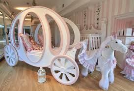 Bedroom Furniture Sets Jcpenney Bedroom Grey Bedroom Set Horse Bedroom Theme Acme Furniture