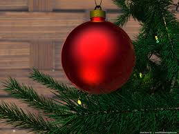 Outdoor Tree Ornaments by Photo Album Large Ball Christmas Ornaments All Can Download All