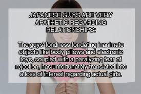 relationship and dating facts from around the world theberry