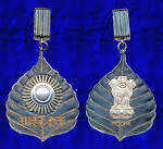 Bharat Ratna Awardees « Social Parivar