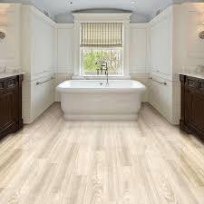 glueless vinyl plank flooring glueless lay pvc