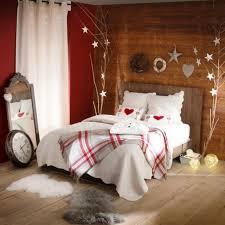201 best christmas bedroom images on pinterest bedding