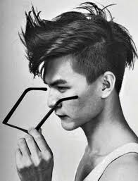 asian men haircuts together with black male haircut 2017 asian men hairstyles medium length mens hairstyles and haircuts