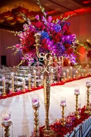 Wedding Decorators Suhaag Garden Indian Wedding Decorators Sophisticated Reception