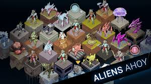 shattered planet rpg android apps on google play