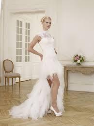 robe mariã e courte 51 best pronuptia images on bridal gowns wedding