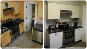 kitchen remodel ideas before and after home remodeling