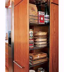 Small Galley Kitchen Storage Ideas by Awesome Galley Kitchen Storage Ideas 64 About Remodel Modern Home