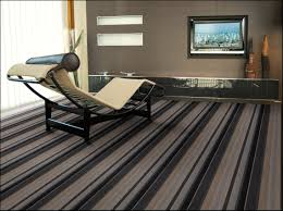 100 contemporary livingroom black and white open living
