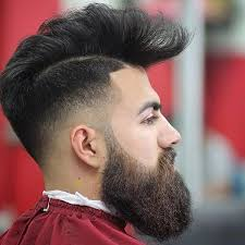 low haircut 73 best low fade haircut images on pinterest low fade haircut