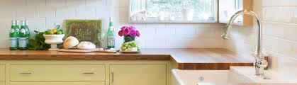 hello kitchen tx us 78751