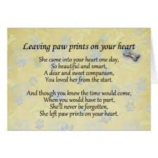 pet bereavement pet loss gifts on zazzle