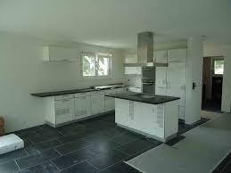 quelle couleur de mur pour une cuisine grise cuisine grise quelle couleur au mur 2 indogate quel couleur
